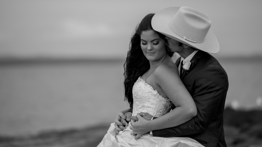 hervey bay wedding photographer-44.jpg