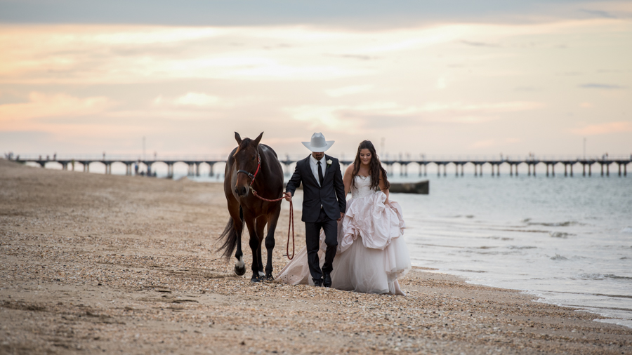 hervey bay wedding photographer-40.jpg