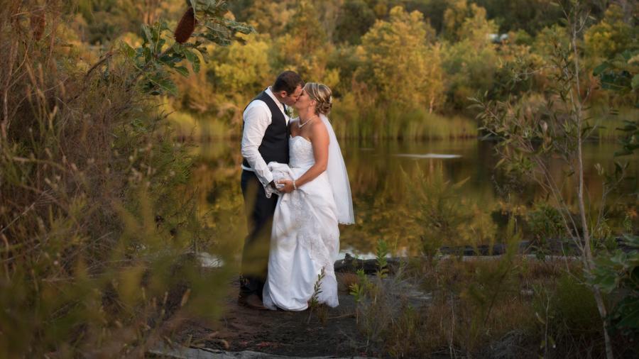 hervey bay wedding photographer-31.jpg
