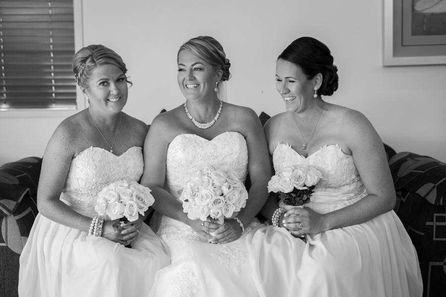 hervey bay wedding photographer-14.jpg