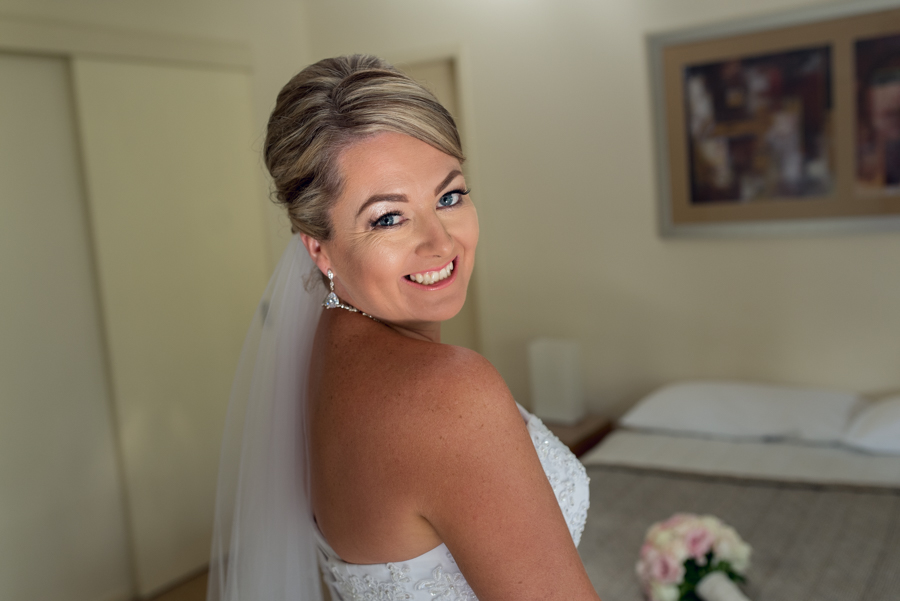 hervey bay wedding photographer-17.jpg