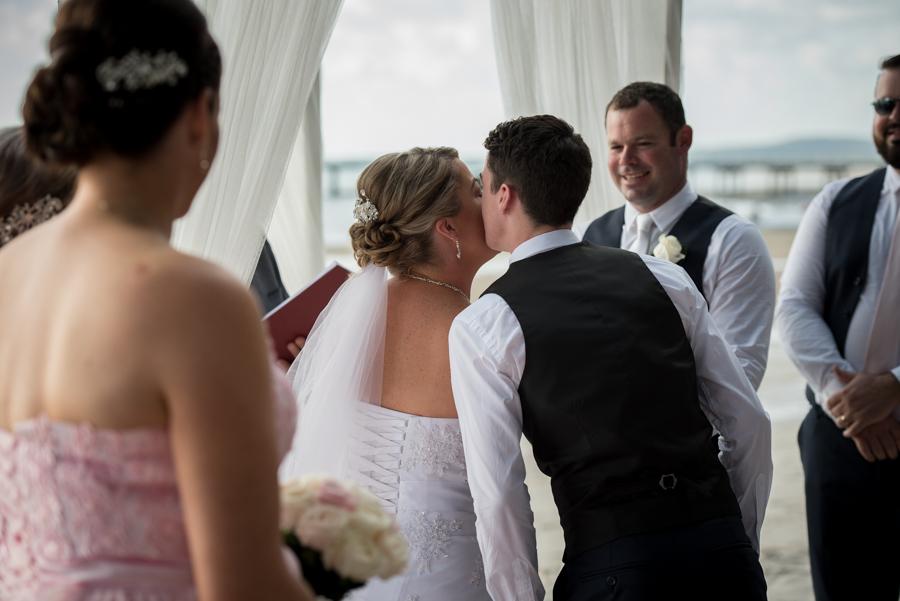 hervey bay wedding photographer-21.jpg