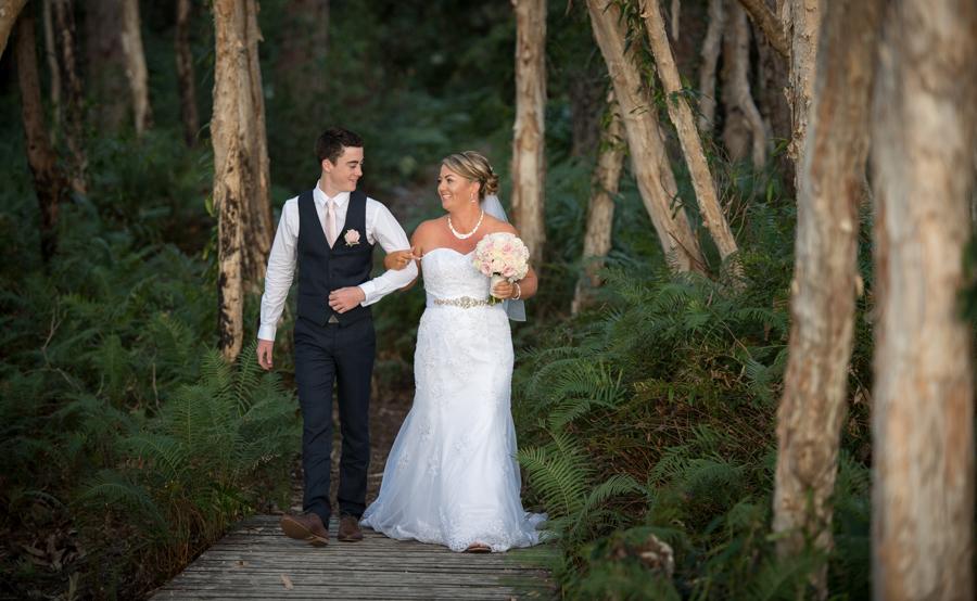 hervey bay wedding photographer-19.jpg