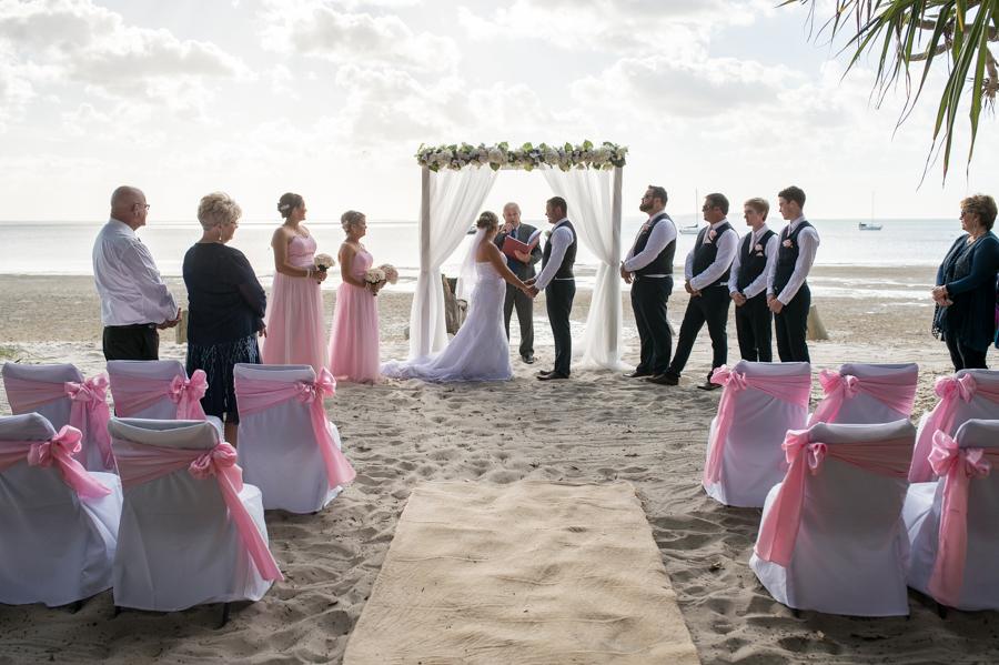 hervey bay wedding photographer-24.jpg
