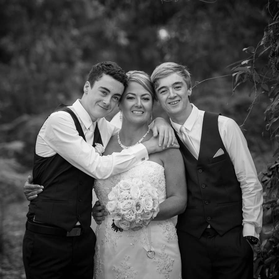 hervey bay wedding photographer-29.jpg