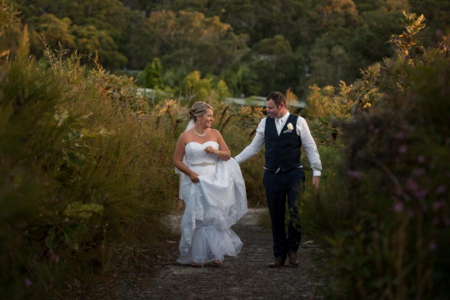 hervey bay wedding photographer-35.jpg