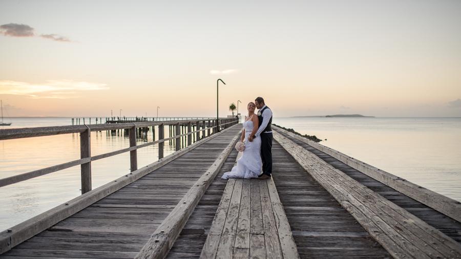 hervey bay wedding photographer-36.jpg