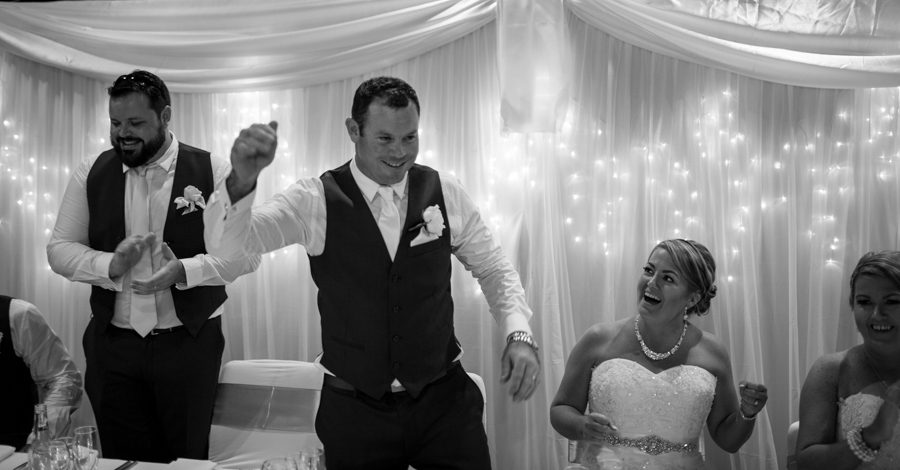 hervey bay wedding photographer-45.jpg
