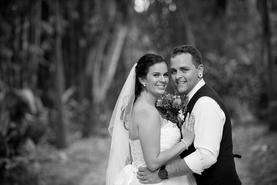 hervey bay wedding photographer-45.jpg