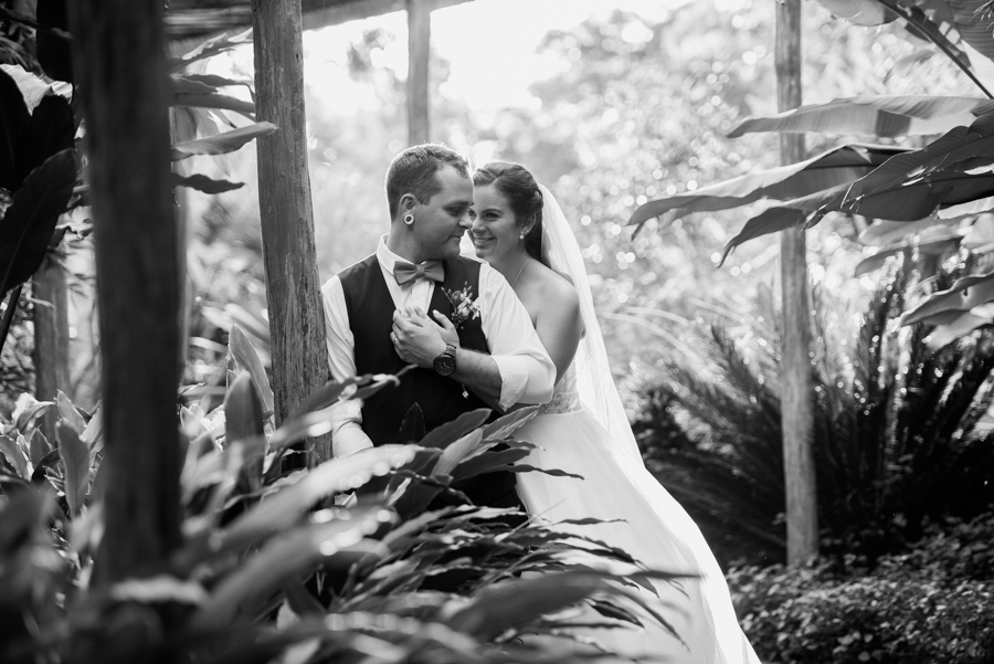 hervey bay wedding photographer-46.jpg
