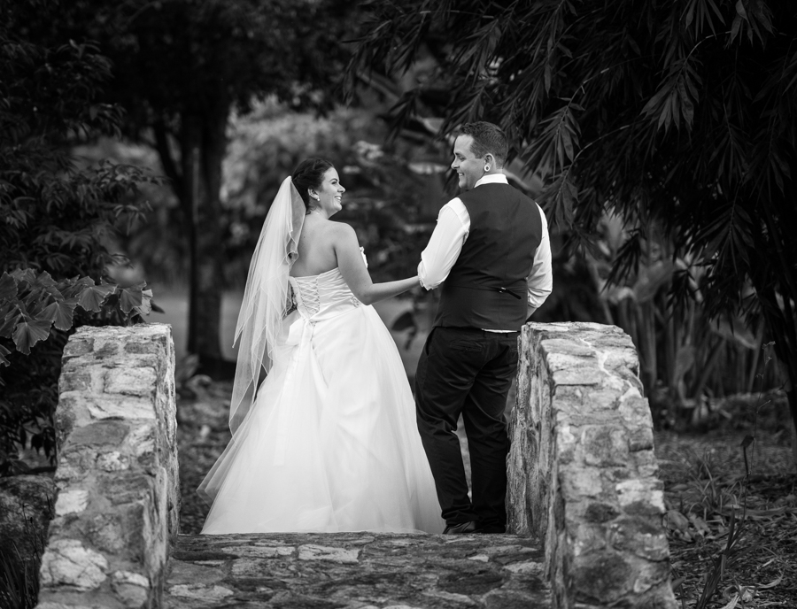 hervey bay wedding photographer-52.jpg