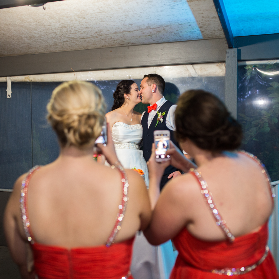 hervey bay wedding photographer-61.jpg