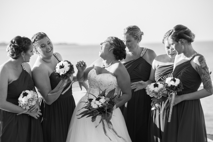 hervey bay wedding photographer-41.jpg