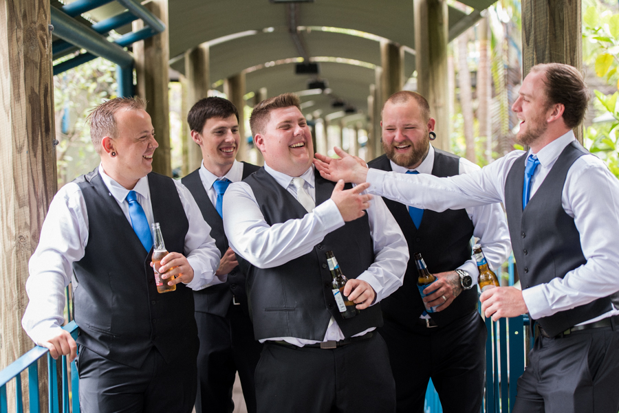 fraser island wedding photographer (9 of 65).jpg