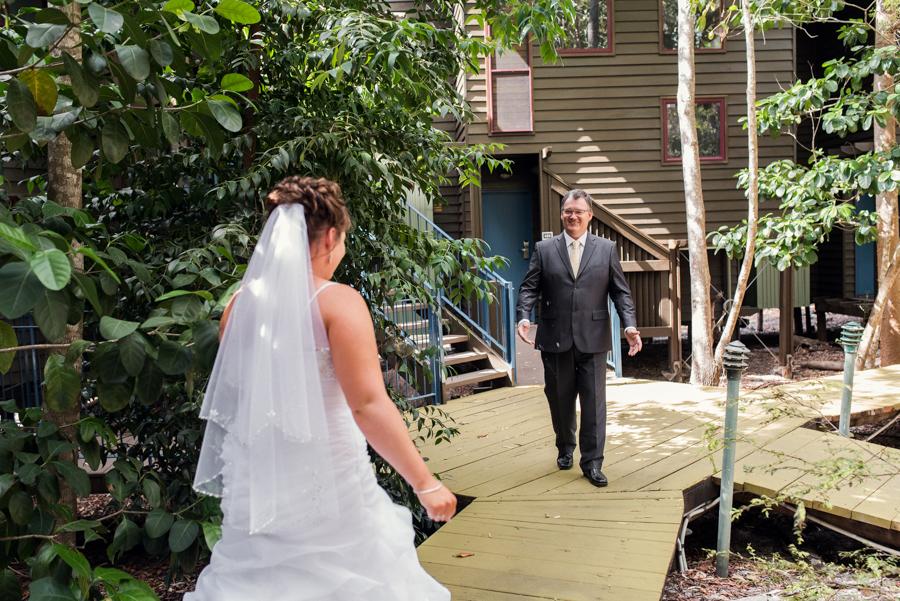 fraser island wedding photographer (26 of 65).jpg