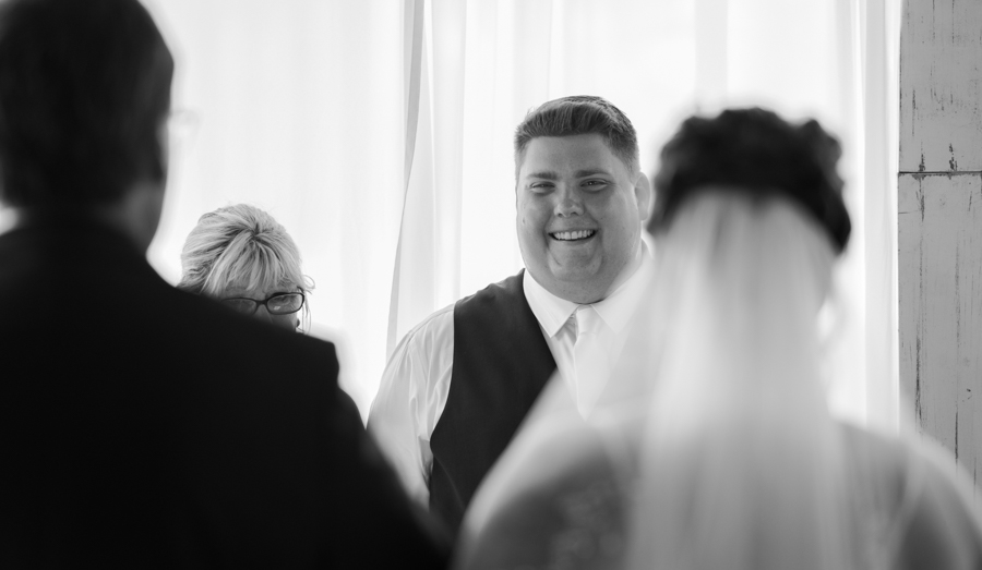 fraser island wedding photographer (33 of 65).jpg
