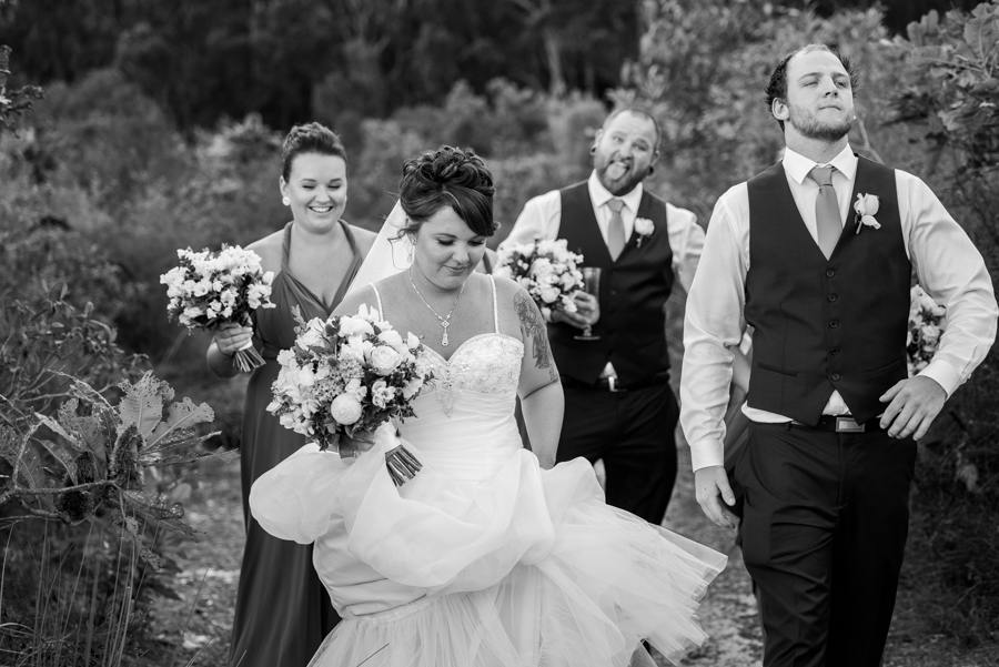 fraser island wedding photographer (43 of 65).jpg