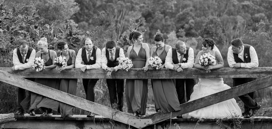 fraser island wedding photographer (47 of 65).jpg