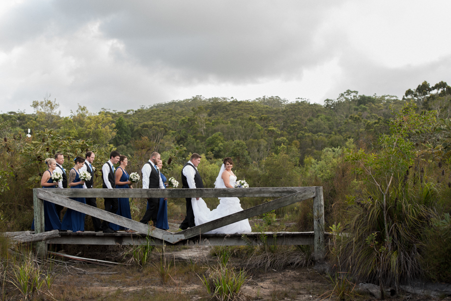 fraser island wedding photographer (46 of 65).jpg