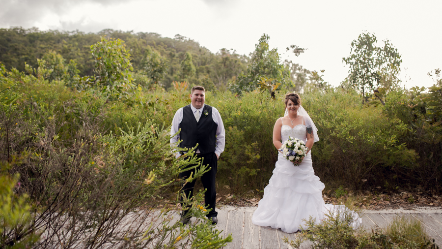 fraser island wedding photographer (48 of 65).jpg