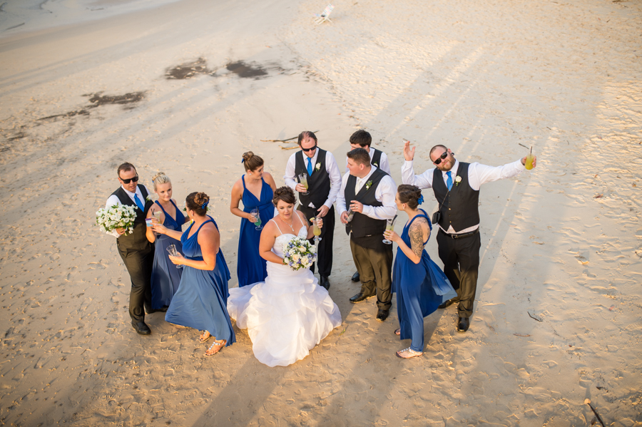 fraser island wedding photographer (56 of 65).jpg