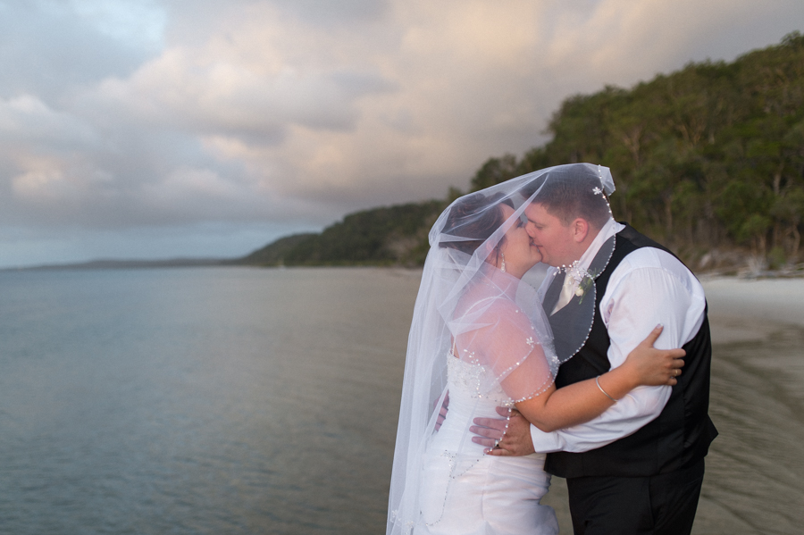fraser island wedding photographer (58 of 65).jpg