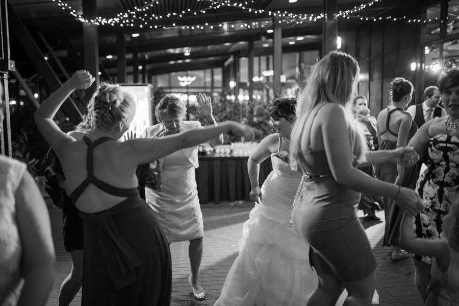 fraser island wedding photographer (64 of 65).jpg