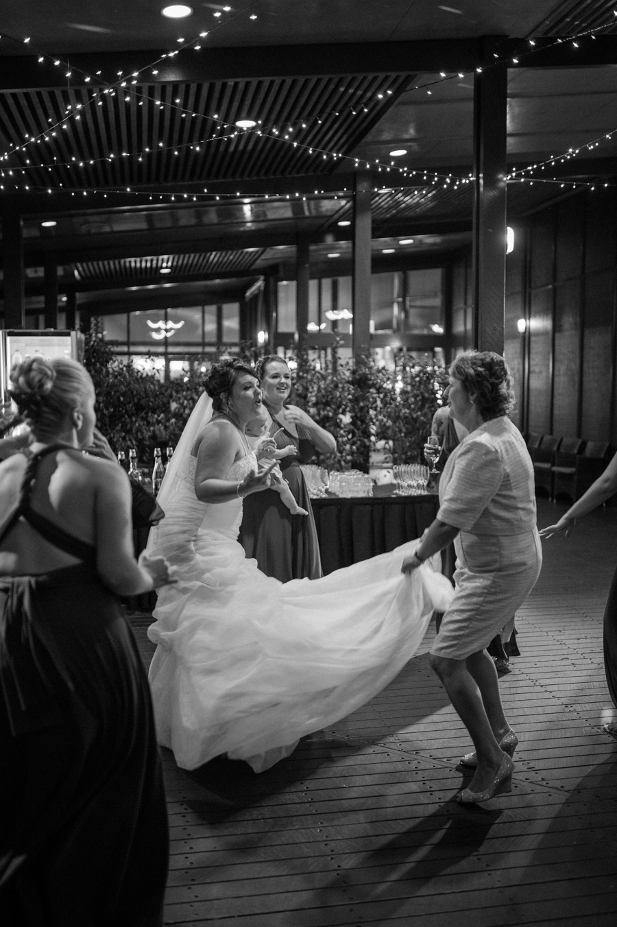 fraser island wedding photographer (65 of 65).jpg