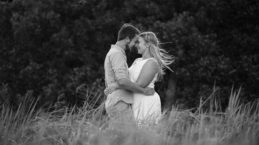 hervey bay wedding photographer-4.jpg