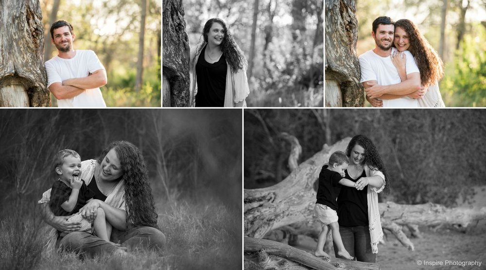 Natalie & angus 3.jpg