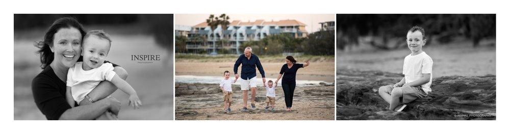 TAYLOR FAMILY BLOG 1.jpg