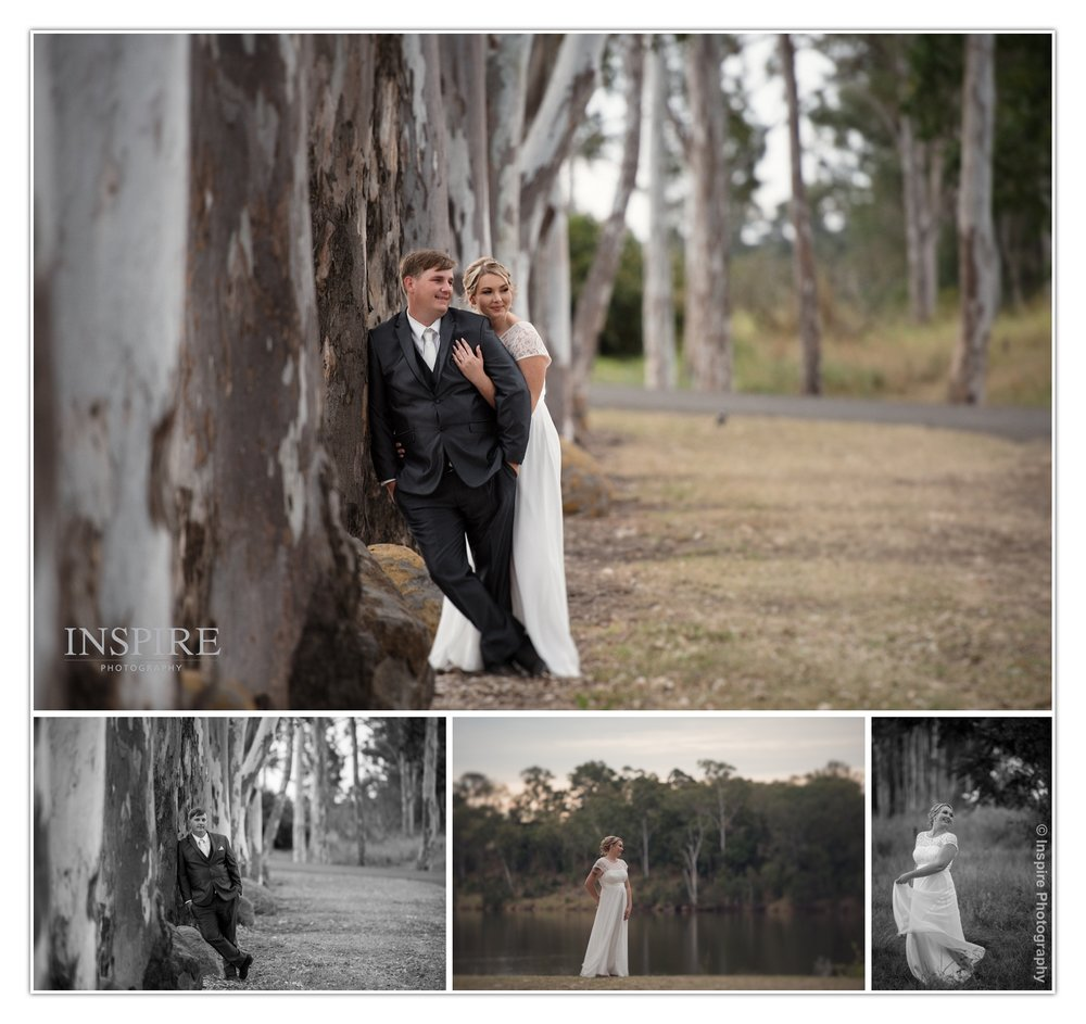 Michael & Nicole blog 16.jpg
