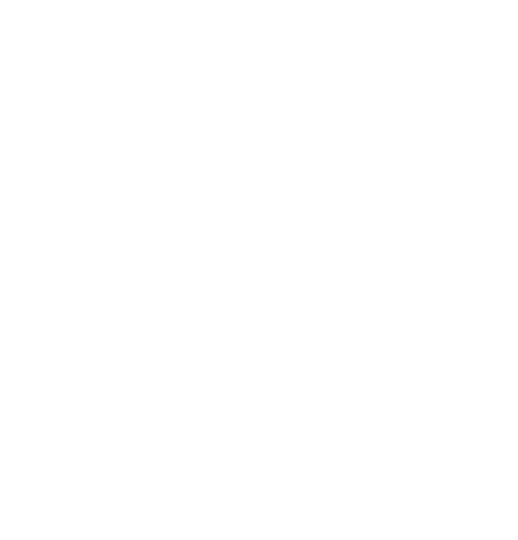 checklist image.png