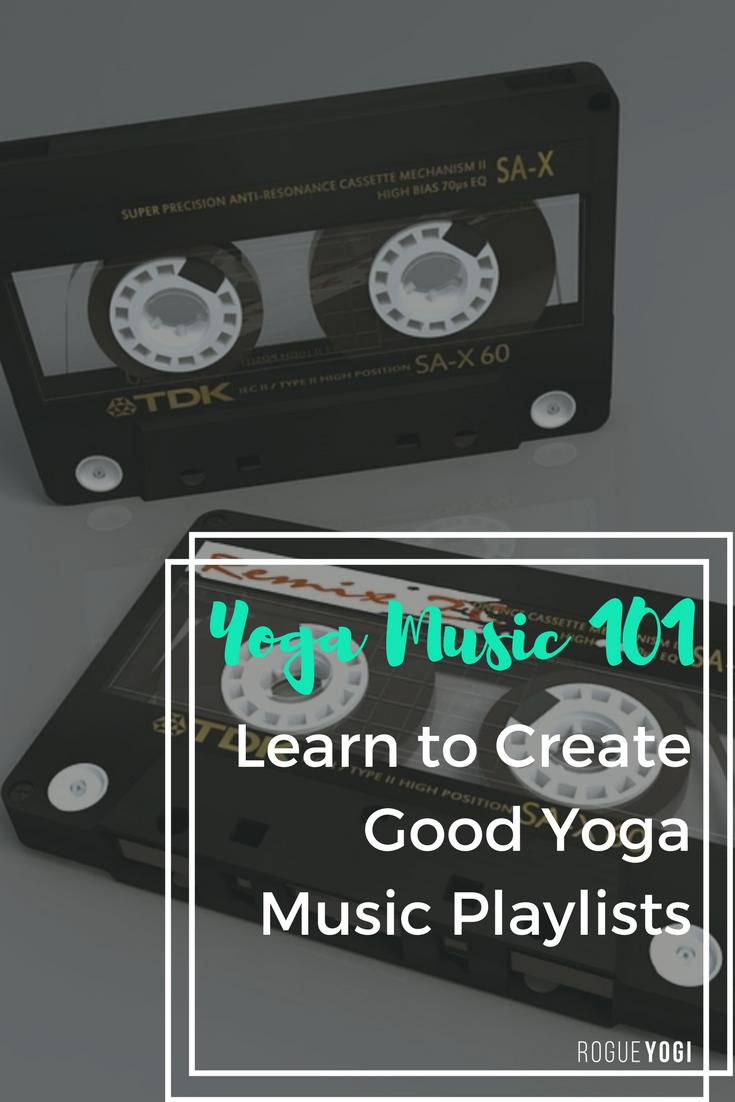 yoga, yoga music, yoga playlists, yoga music playlists, savasana, meditation, ujayi breath, yoga teacher, yoga student, yoga pose, inner silence