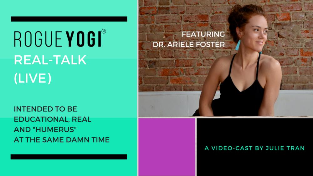 Rogue Yogi Real-Talk (LIVE) - YouTube Thumbnail.png