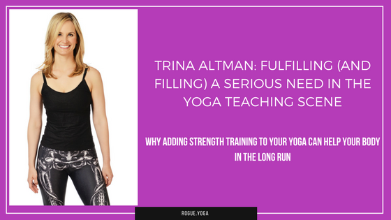 pilates_machine_yoga_mat_exercise_safety_trina_altman.png