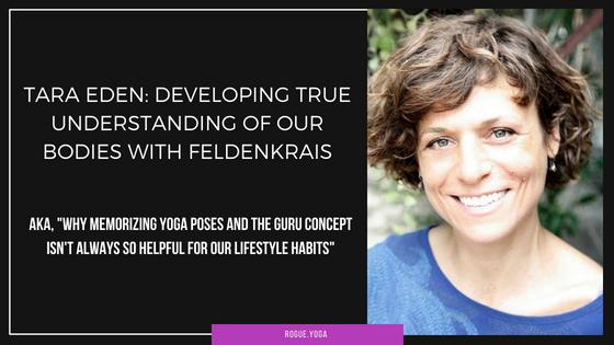yoga_feldenkrais_somatics_defined.png