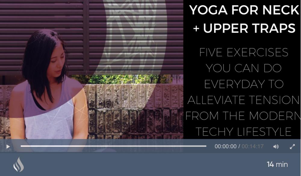 free_yoga_videos.jpg