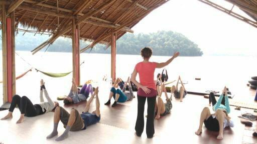 tara_eden_somatic_defintion_yoga_feldenkrais.jpg