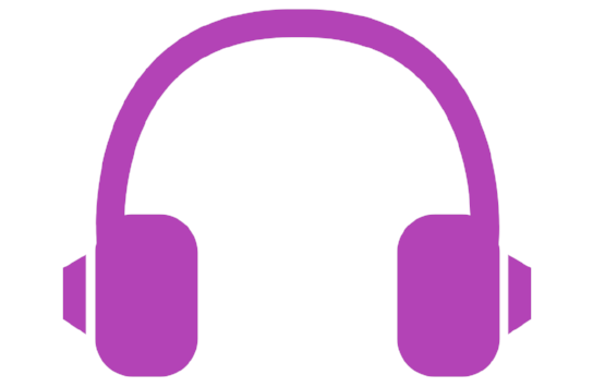 yoga_playlists_music.png
