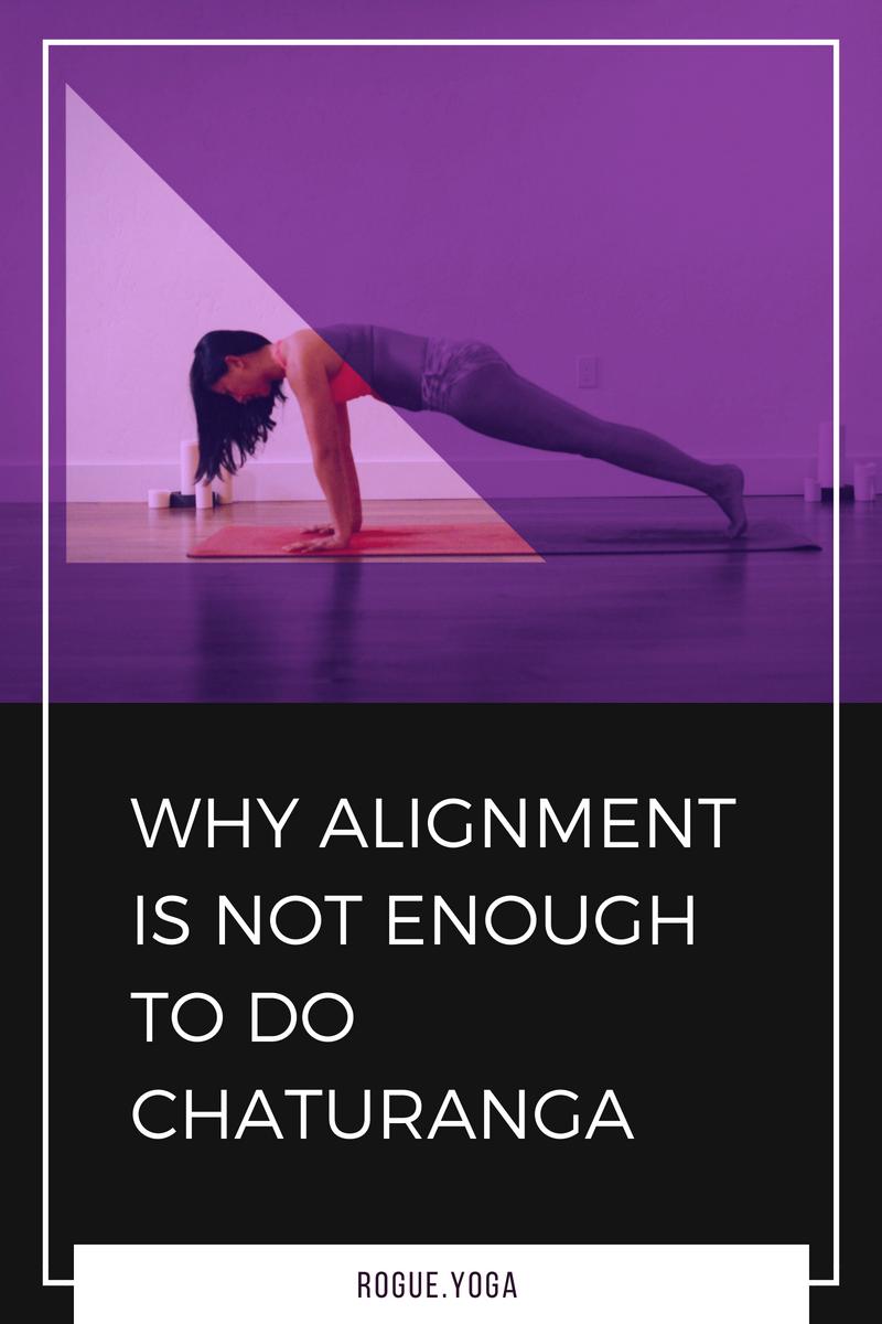 online_yoga_shoulder_injuries_6.png