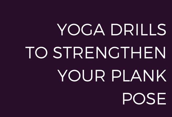 online_yoga_shoulder_injuries_5.png