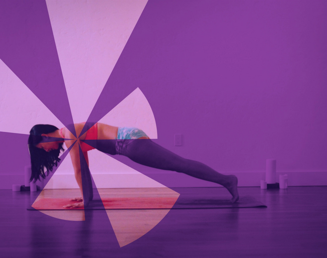 online_yoga_shoulder_injuries_2.png