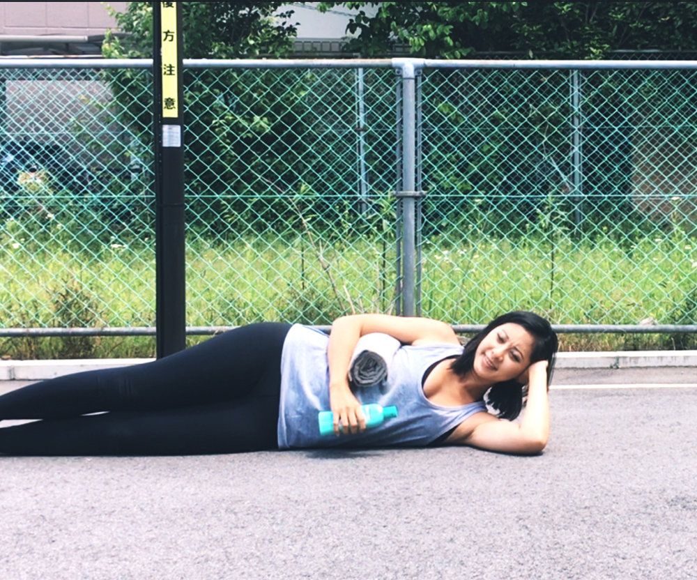 online_yoga_shoulder_exercises_5.jpeg