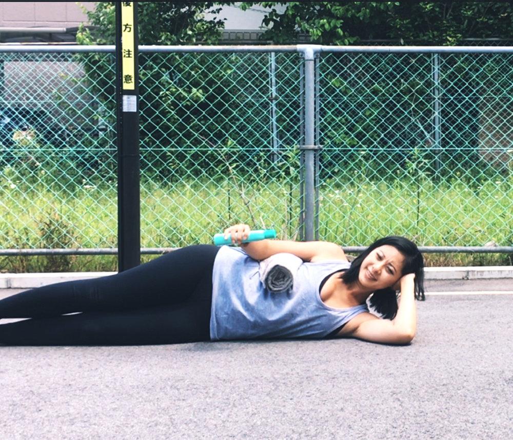 online_yoga_shoulder_exercises_6.jpeg