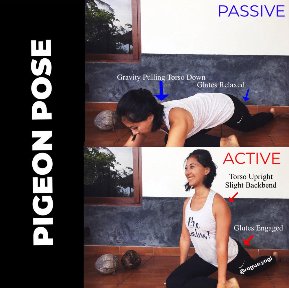 online_yoga_passive_active_poses_stretches.jpg