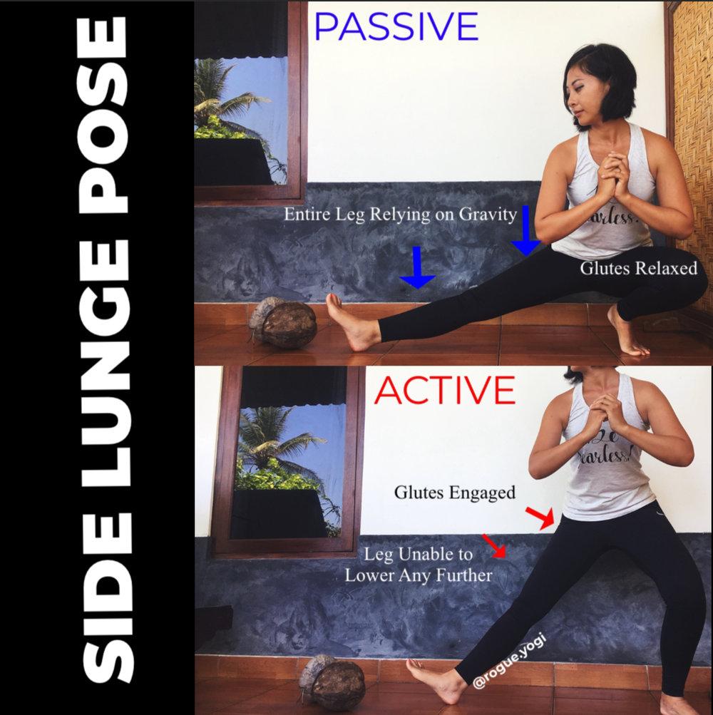 online_yoga_side_lunge_pose.jpg
