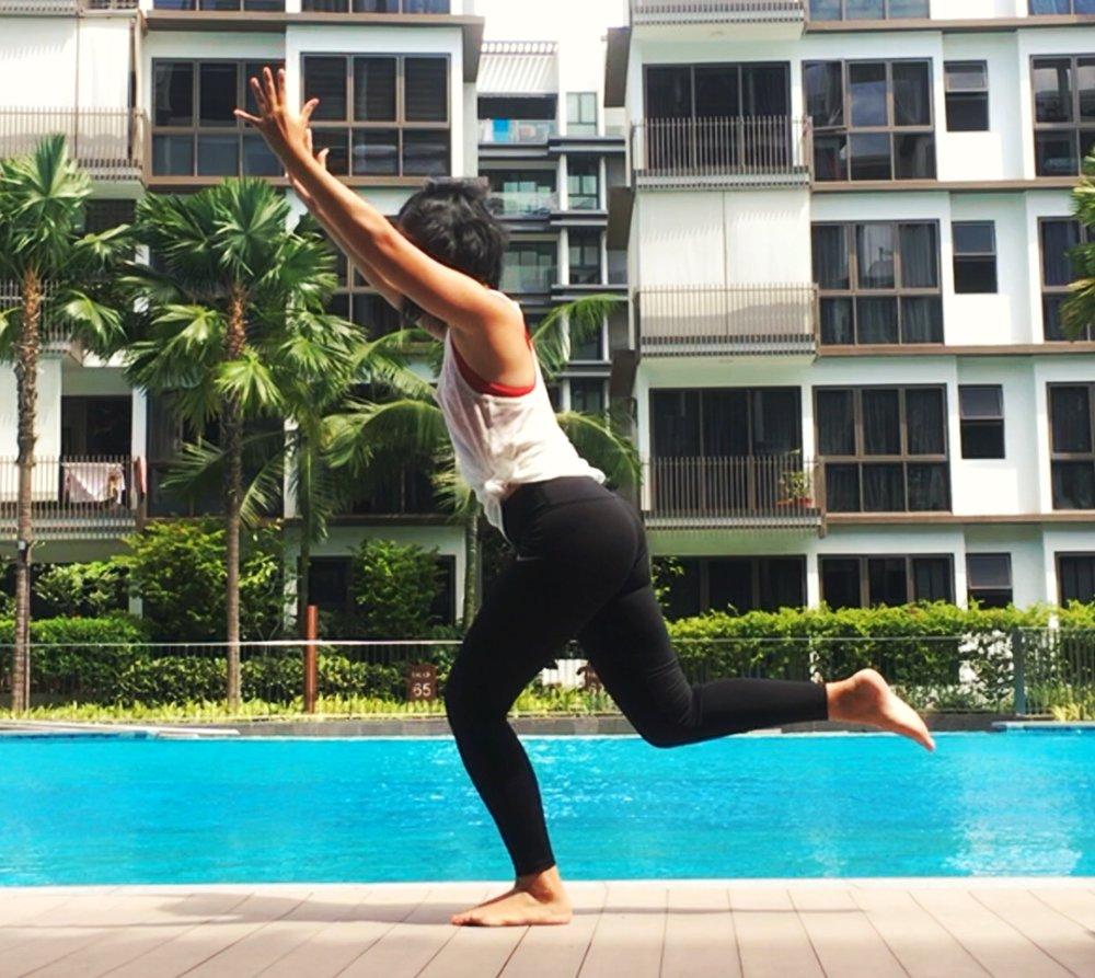 online_yoga_beginners_low_lunge.jpg
