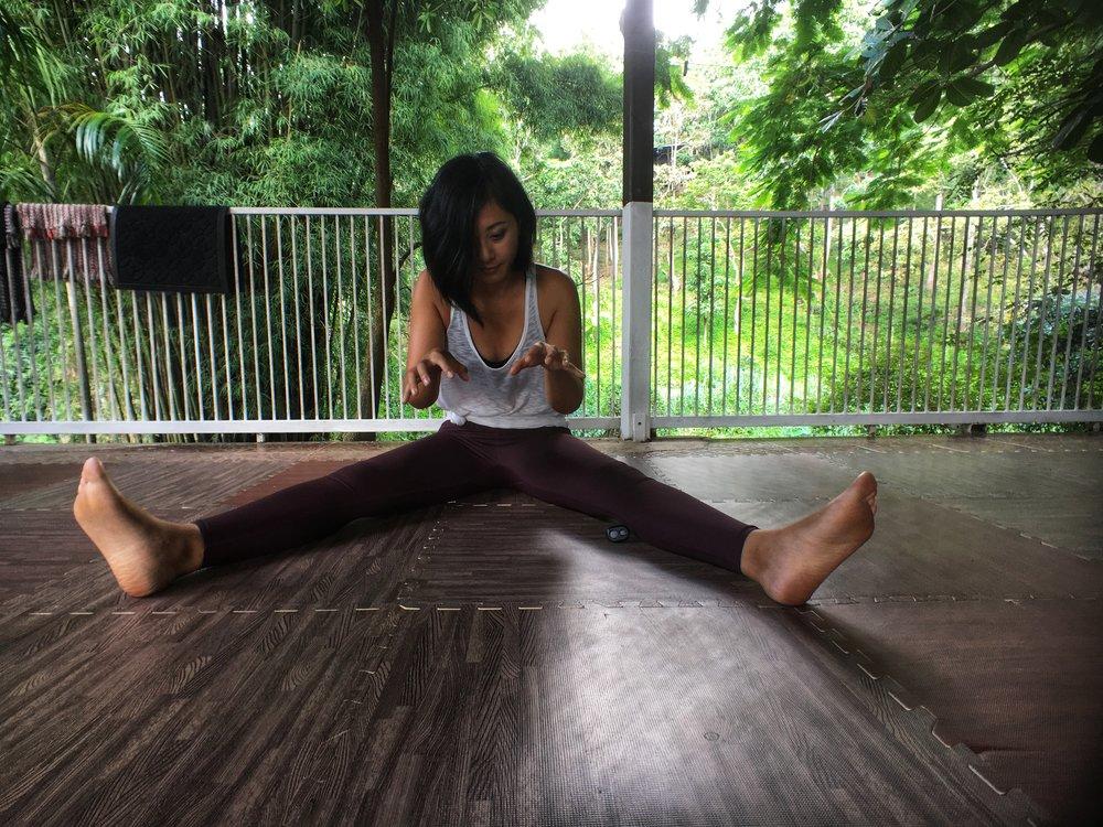 online_yoga_beginners_internal_external_rotation_human_cashew.jpg