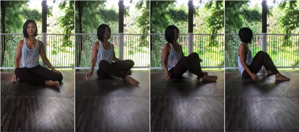 online_yoga_beginners_deer_pose_internal_external_rotation.png
